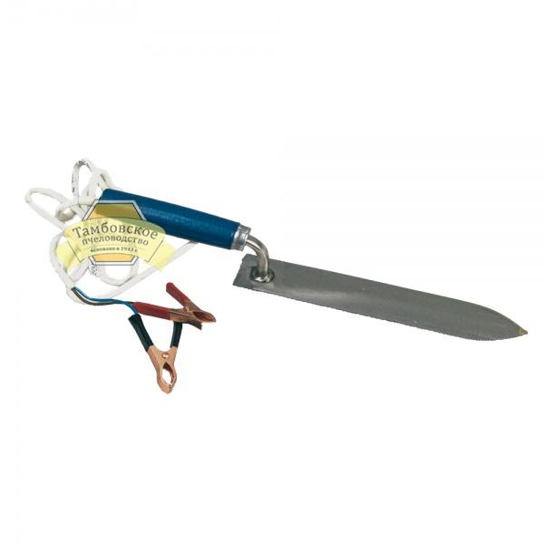 Нож электрический  (Украина)