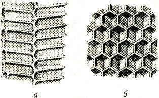 Пчелиный сот